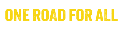 One-Road-for-All-Logo